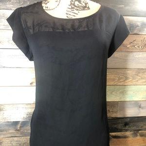 Pure Energy Dress Tee / T-Shirt / Blouse